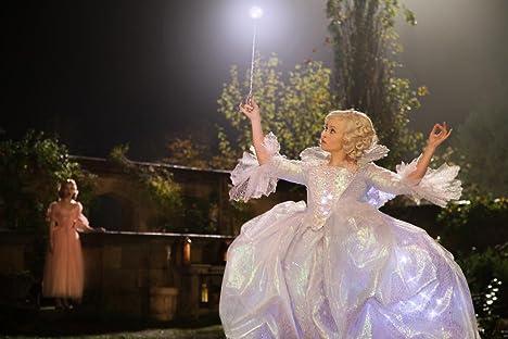 仙履奇緣(Cinderella)劇照