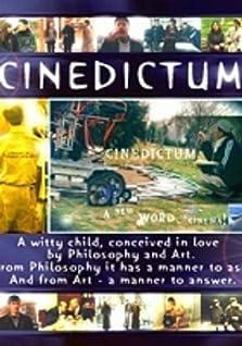 Cinedictum (2002)