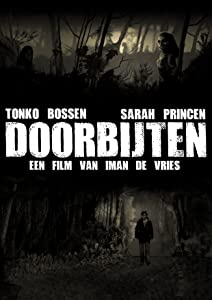 Search for mobile movie downloads Doorbijten by [480x854]
