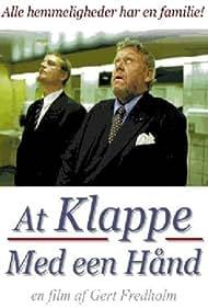At klappe med een hånd (2001)