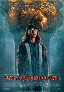New movie trailer download Smanderoon: With a Vengeance [1280x1024]