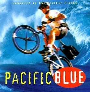 Watch high quality dvd movies Pacific Blue by none [720x400]