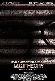 S.I.N. Theory (2012) 1080p
