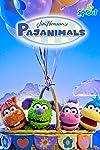 Pajanimals (2008)