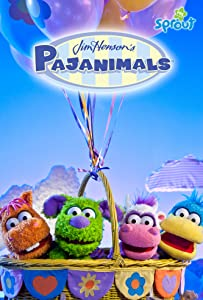 Best websites to watch full movies Pajanimals - Apollo's Special Day, Michael Foulke (2011) [DVDRip] [DVDRip]