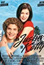 From Justin to Kelly (2003) Poster