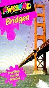 Good movie 2016 watch Bridges by none [HDRip]