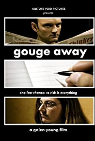 Primary photo for Gouge Away