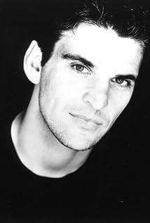 Tristan Gemmill Picture
