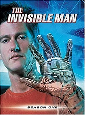 Download The Invisible Man Season 1 Complete All Episodes 480p {150MB}