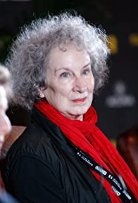Primary photo for Margaret Atwood