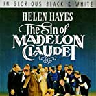 Helen Hayes and Marie Prevost in The Sin of Madelon Claudet (1931)