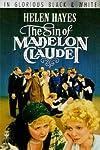 The Sin of Madelon Claudet (1931)