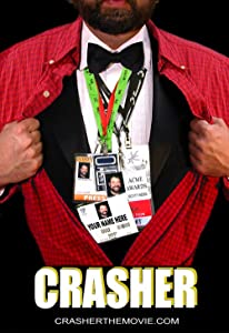 Movie downloads full movies Crasher by none [640x320]