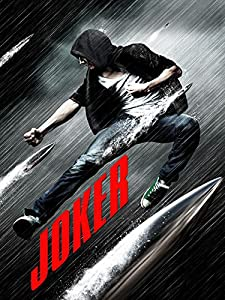 Watch it all movies Joker Kazakhstan [mpeg]