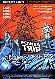 Downloadable american movies Power Trip by none [pixels]