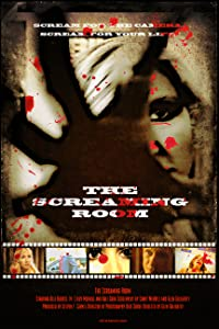 Watch a adult movie The Screaming Room USA [720x320]