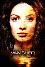 Vanished Poster - TV Show Forum, Cast, Reviews