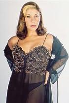 Amanda Gutiérrez