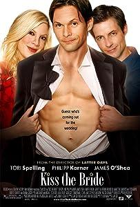Aikuisten lataaminen koko elokuvan sivustolle Melyik az igazi? (2007) Suomeksi, Michael Medico, Steve Sandvoss, Tori Spelling