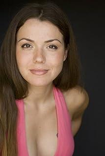 Nadia van de Ven Picture