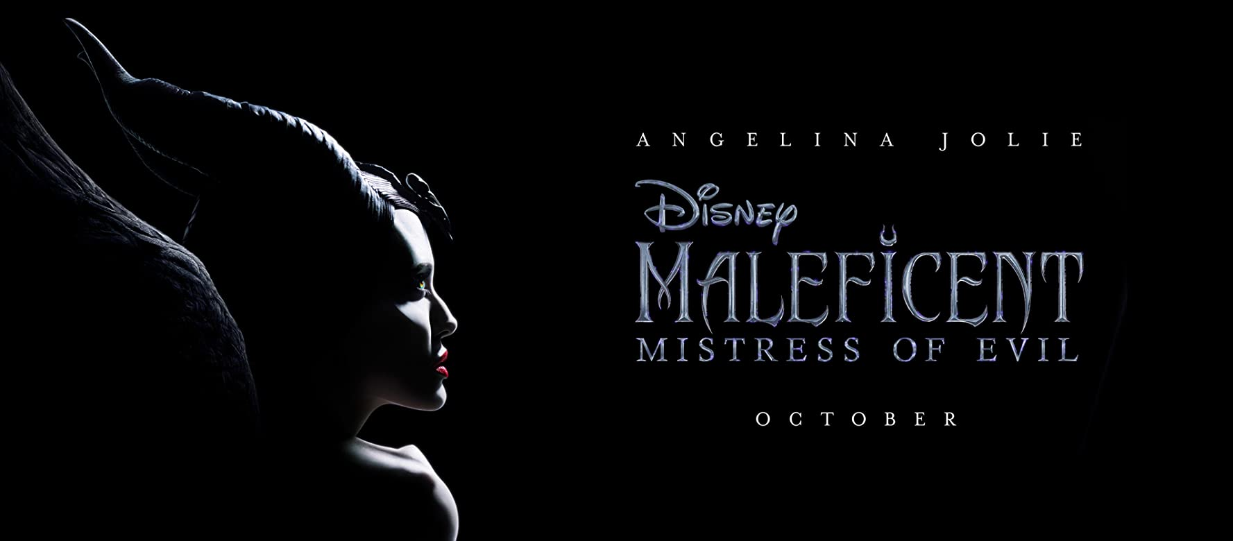 Watch Maleficent Mistress of Evil Full Movie