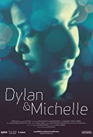 Dylan and Michelle (2012)