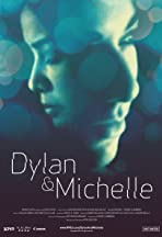 Dylan and Michelle