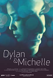 Dylan and Michelle Poster