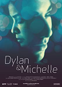 Netflix downloadable movies Dylan and Michelle [BluRay]