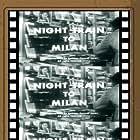 Il criminale (1962)