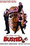 Busted (1997)