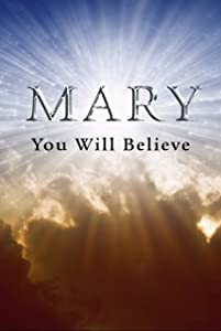 Mary download torrent