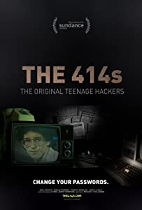 Watch free english online movies The 414s USA [WQHD]