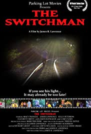 The Switchman Poster