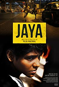 Primary photo for Jaya