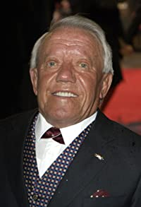 Primary photo for Kenny Baker