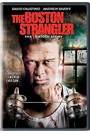 Boston Strangler: The Untold Story (2008) 1080p