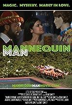 Mannequin Man
