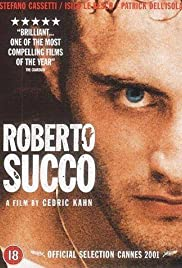 Downloading dvd movies itunes Roberto Succo by Dominik Moll [4K2160p]