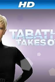 Tabatha Takes Over (2011)
