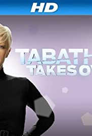 Where can i watch tabatha takes over online dating