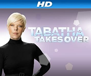 Watch dvd movie Tabatha Takes Over by Mitchell Gabourie [1280p]
