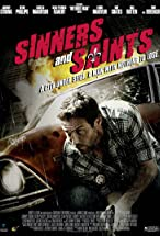 Primary image for Sinners and Saints