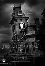The Listening Dead