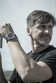 Craig Wrobleski Picture