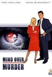 Mind Over Murder (2006) 1080p download