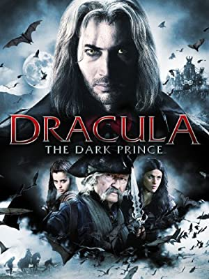 Permalink to Movie Dracula: The Dark Prince (2013)
