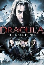 dracula the dark prince 2013 imdb