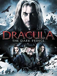 Dracula: The Dark Prince movie hindi free download